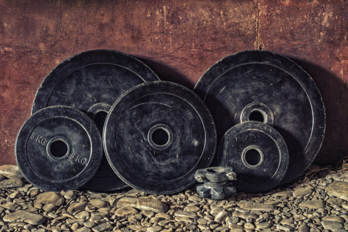 Is your TABATA workout really a TABATA workout?